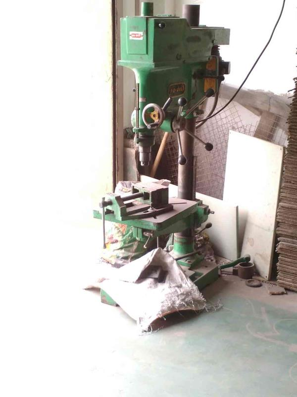 Contact us for All type of CNC job works  - by Param eng, Ahmedabad