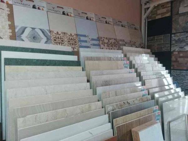 tiles dealers in kanaka pura road - by keerthana ceramics, bangalore