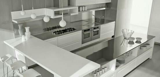 Modular kitchen manufacturer in rohini Modular wardrobes manufacturer in pitampura Best interior designers in pitampura - by Dezire Interiors, Delhi