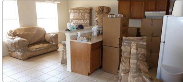 if you are searching  time bound delivery and tension free shifting all over India please call us--93525-12365. we are trusted packers and movers in Jaipur. - by RiddhiSiddhi Packers & Movers- 093525-12365, Jaipur