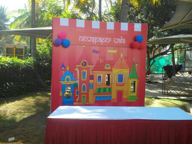 party organiser in bangalore contact-9448513175 - by Talent World, Bangalore