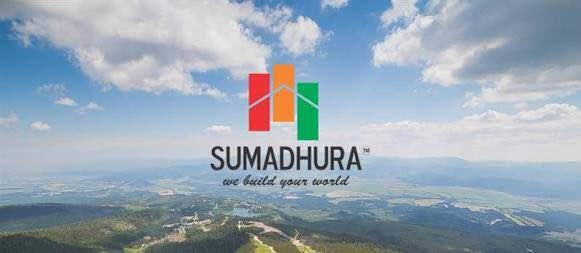 Flats for sale in white field  - by Sumadhura Group, Bangalore