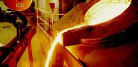 Welcome to R. J. Metal Industries - We have the State Of the Art facilities to produce good quality non ferrous metal alloy castings backed by a skilled manpower.  - by R.J. Metal Industries, Kolkata