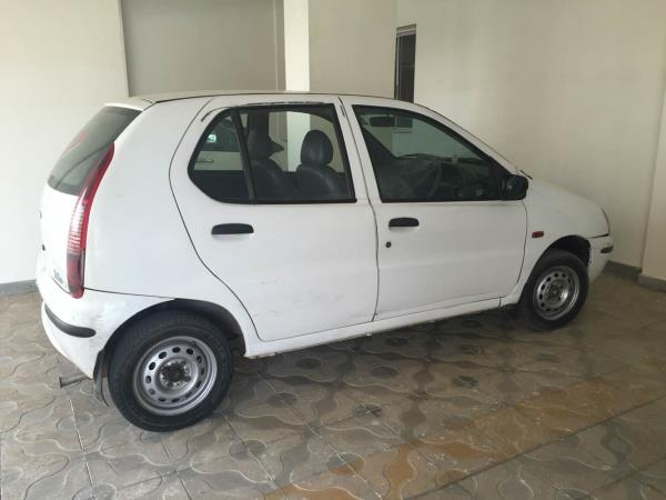 Car rental services in jaipur by indica car at cheap price . We provide car rental solution in jaipur by all cars  - by My Car Rental Services, Jaipur