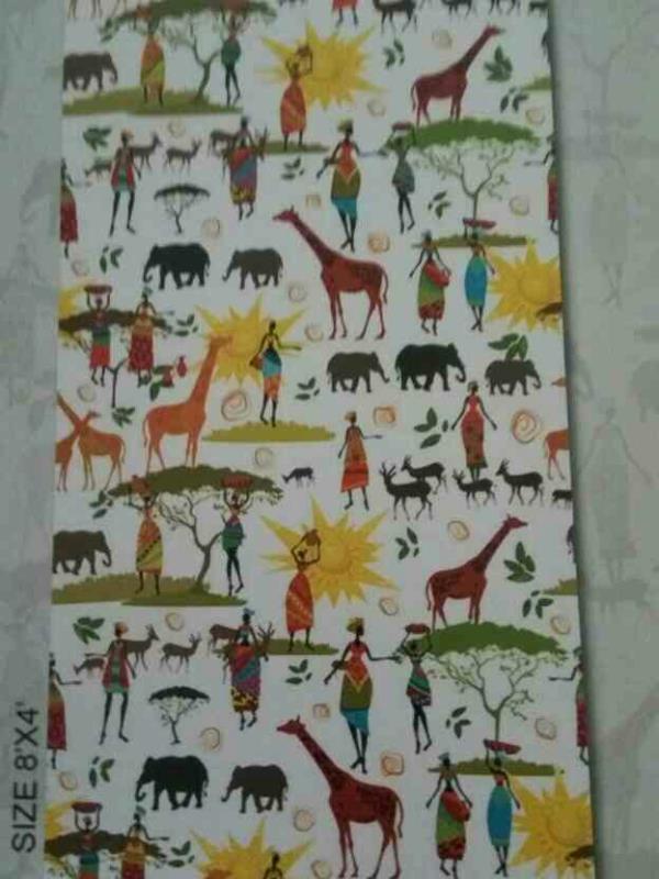 Laminate - by Akta Plywood, Ahmedabad