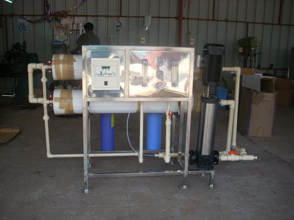 RO Plant Manufacture In Coimbatore STP Supplier In Coimbatore CRI Pumps Dealer In Coimbatore RO Antiscalant Supplier In Coimbatore - by Ree And Company, Coimbatore