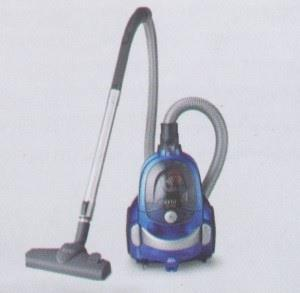 Kent Vacuum Cleaners with Hepa Filters Applications KENT Cyclonic Vacuum Cleaner is an ideal tool for day to day cleaning. With its dual use Floor brush, it effectively cleans carpets and hard floors. With its Powerful motor and brush, it s - by Citi Services 988 4040 884, Chennai