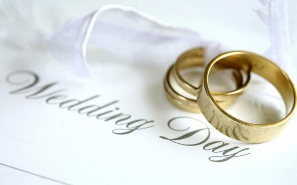 Best Wedding Planner In Kolkata, Dum Dum... - by Echapuron, Kolkata