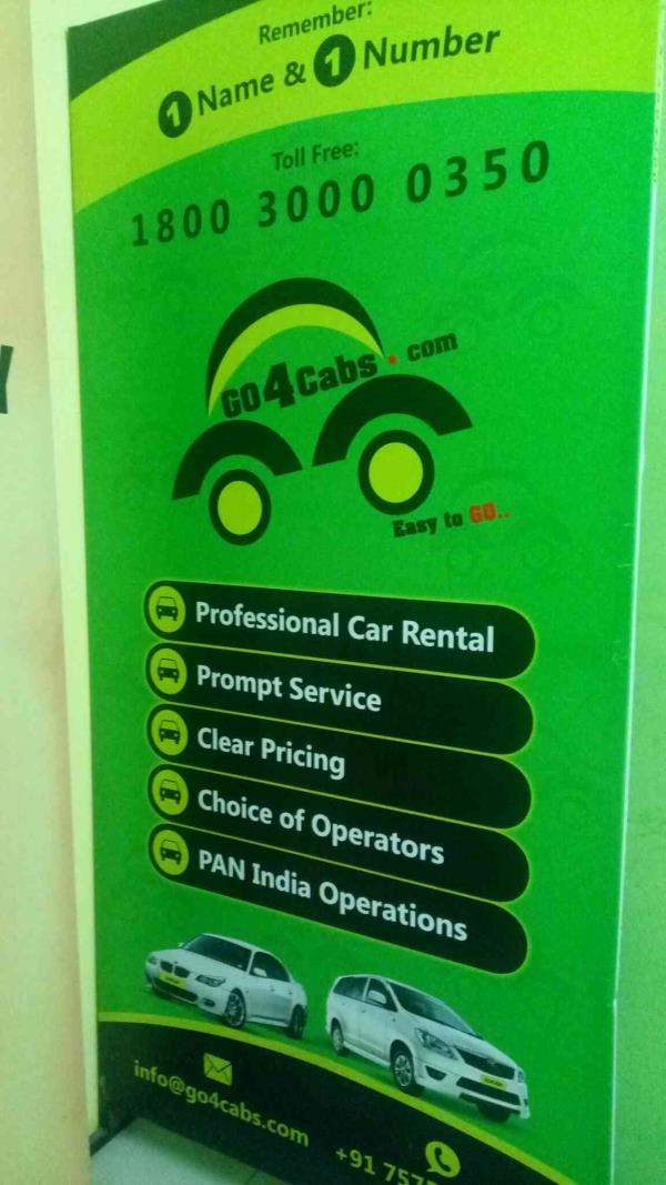 we are provide chipest cab services in ahmedabad - by 1way Cab, Ahmedabad