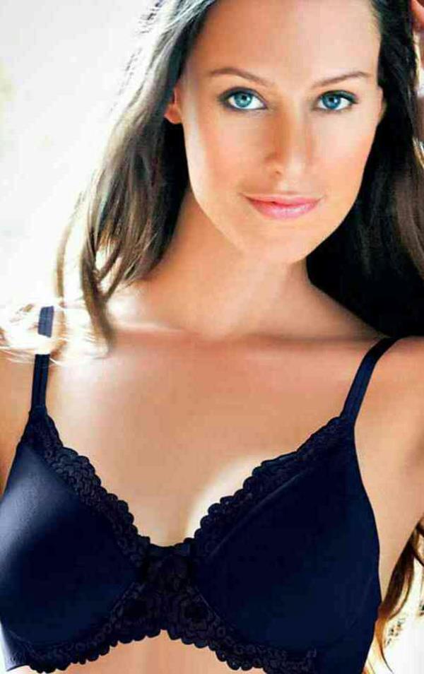 Hp 63 of enamor fashion bra - by Mayyfair, New Delhi