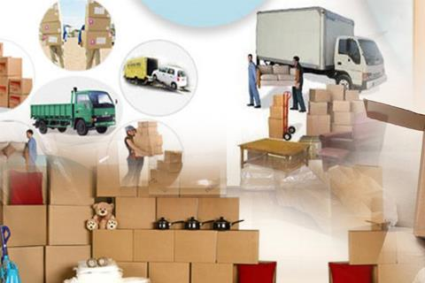 Packers and Movers-- Riddhi Siddhi packers. we are able to cater the best shifting services for our clients.The entire packing and shifting are done under the strict vigil of experts to avoid any damages. - by RiddhiSiddhi Packers & Movers- 093525-12365, Jaipur