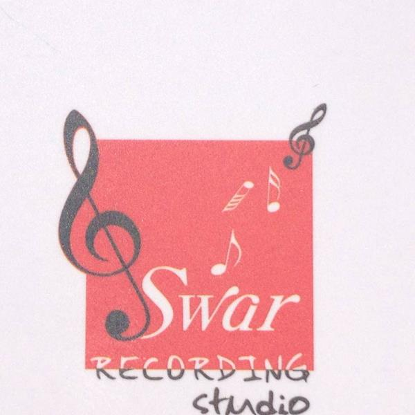 Recording studio in vadaj Ahmedabad  - by Swar Recording Studio, Ahmedabad