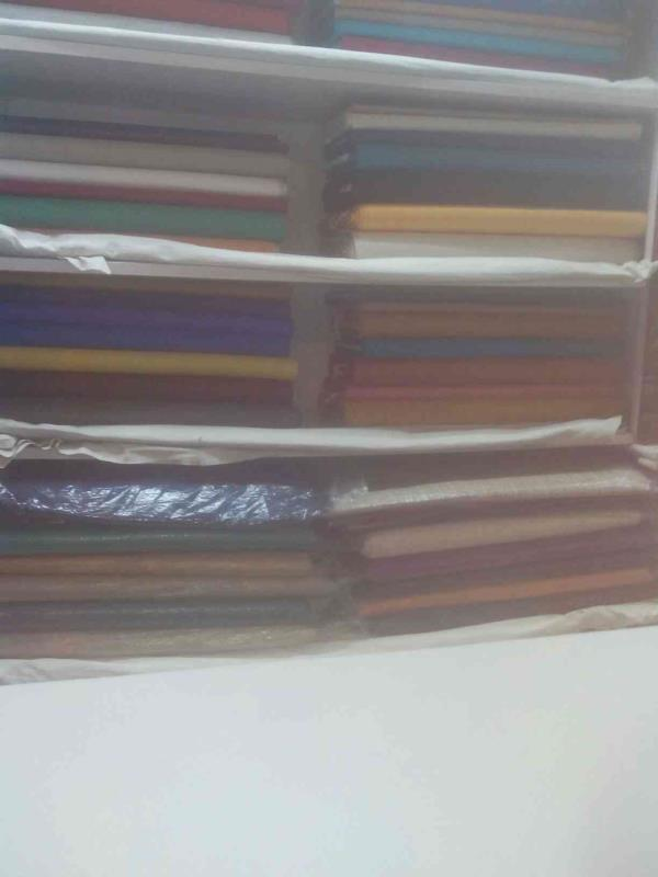 We provide all kinds of garments - by Kala Niketan, Ahmedabad