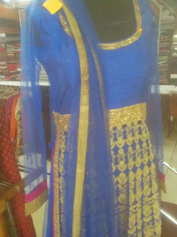 Our best collection. - by Kala Niketan, Ahmedabad