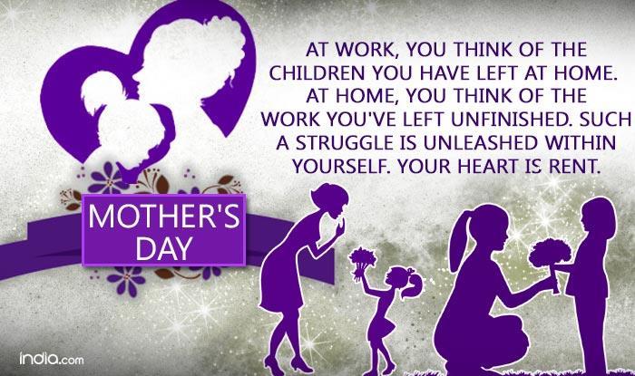 JCB Hospitals - Happy Mothers Day - by JCB HOSPITALS , Dindigul