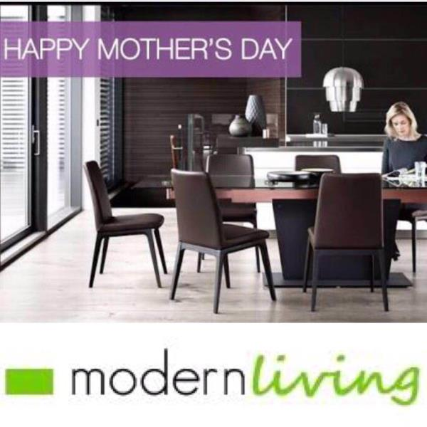 Happy Mothers Day... - by Modern Living, Hyderabad