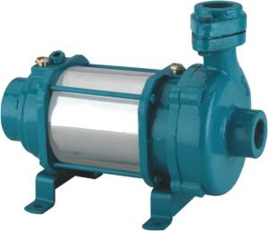 Amrut pump is Manufacturer of SS Body V-7 Horizontal Mini Openwell Submersible Pumpset ( Model No. V-7). Amrut Pump is used Best Qaulity Material in Making Products. For Details Contact Us. - by Amrut Pump, Rajkot