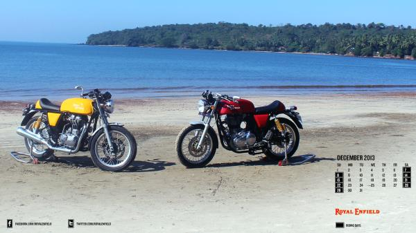 Classic Motors Is One Of The Leading Royal Enfield Showroom In Madurai - by CLASSIC MOTORS, Madurai