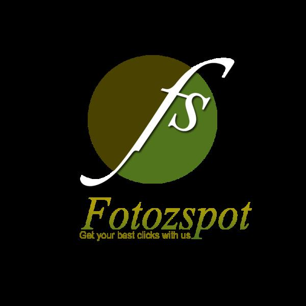 Best Wedding Photographer in Porur  We are the Best Wedding Photographer in Porur - by Fotozspot 9840829616 9952599646 8754400216, Chennai