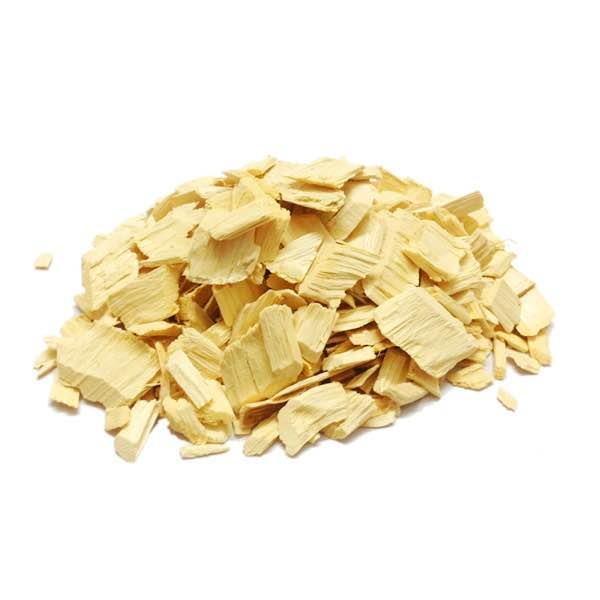 If you are suffering from type-2 diabetes then this Herbal Madhunashni wood chips is a very benificial for you. Herbal Madhunashni is pure natural wood chips. Regular usage of Herbal Madhunashni results in control or cure diabetes for more  - by herbal madhunashni, New Delhi