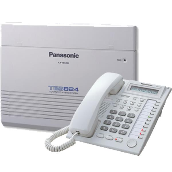 We are serving the society since last 25 years. Panasonic Key Telephone System In Mumbai contact us for more details. - by Hindustan Telecommunication, Mumbai Suburban