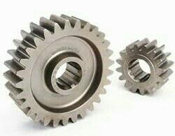 Jay Ambe Engineers Manufacturers and Suppliers of All Type of Auto Parts, Textiles Parts, and Cnc Machine work for auto part as Well Offer All Type of Gear Like Stainless Steel Gear with Heavy duty - by Jay Ambe Engineers, Rajkot