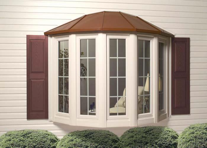 Prefab windows    We are a well-established manufacturer, trader and supplier of Prefabricated Window. It is manufactured using optimum quality components that ensure its durability and high strength. The product rendered by us is extensive - by R2 Associates, Coimbatore
