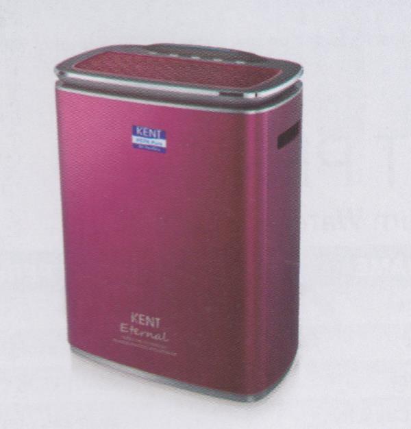 Best Air Purifiers in Chennai Kent Eternal air purifier covers 377 Sq Ft. Kent Aura HEPA Air purifier covers 275 sq ft Air Purifiers with HEPA filters - by Citi Services 988 4040 884, Chennai
