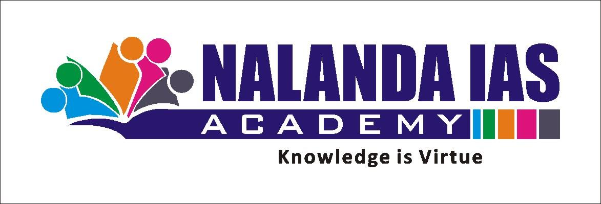 TOP IAS ACADEMY IN DELHI - by NALANDA IAS ACADEMY, Delhi