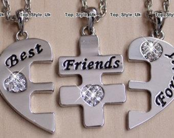 all types of gift #KeyChains are available at affordable  price  - by Gift House | Online Gifts Store Vizag, Visakhapatnam