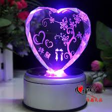 attractive  #ValiantGifts are sold here   - by Gift House | Online Gifts Store Vizag, Visakhapatnam