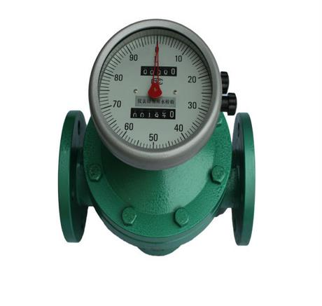 We are a well-known Exporter and Supplier of Oval Gear Flow Meter. Oval Gear Flow Meter offered by us has an extensive usage in different industrial sectors like oil, food, medical, chemical, metallurgical, etc. The rotation gear of this du - by Zest Engineering , New Delhi
