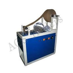 Paper Plate Making Machine Price list Paper Palate Making Machine Price Machine In Coimbatore Paper Plate Making Machine Price  Paper Plate Making Price In Coimbatore Best Paper Plate Making Machine In Coimbatore  Paper Plate Making Machine - by AGS Traders, Coimbatore