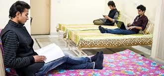 PG Accommodation for Male at  Gurukul, Ahmedabad pg services in ahmedabad paying guest in vastrapur ahmedabad pg accomodation in ahmedabad near vastrapur lake pg in ahmedabad navrangpura - by Swaminarayan Pg, Ahmedabad
