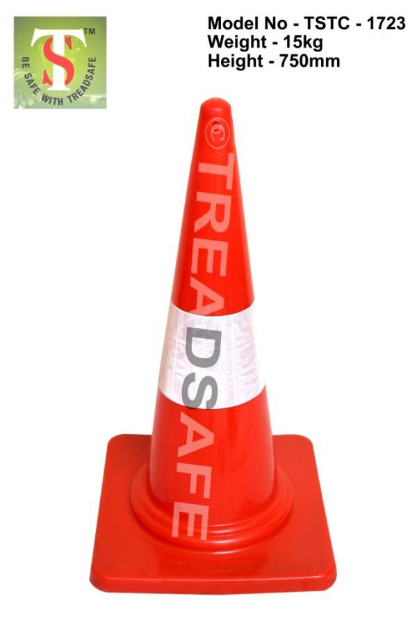 Tread Safe Engineers - by Tread Safe Engineers, Delhi