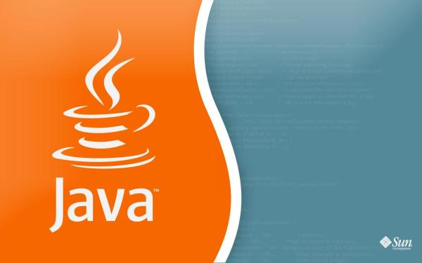No. 1 Java Training Institute in Gurgaon   - by Software Training Institute In Gurgaon, New Delhi