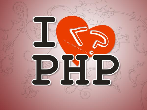 No. 1 PHP Training Institute in Gurgaon - by Software Training Institute In Gurgaon, New Delhi