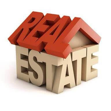 We Krishna reality are real estate agent in satellite Ahmedabad  - by Krishna Reality, Ahmedabad