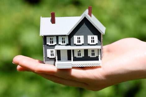 We are real estate agents for residential rental - by Krishna Reality, Ahmedabad