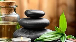 best wellness center in panjim  - by Chikittsa, Panaji
