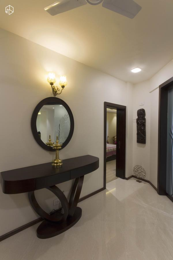 Make your Home and Office place more beautiful. Imply various Room Designs to convert it from a boring place to most happening place.  Contact us now or visit our website: http://www.theinteria.com/  Interia - Best Interior Design Company i - by INTERIA - Cutting Edge Interior Solutions, Guargaon