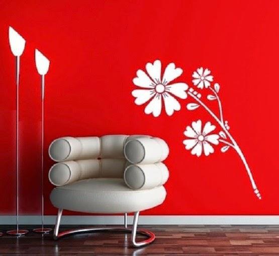 best wall painter in karaikudi  - by SVL Painting Contractor, Karaikudi