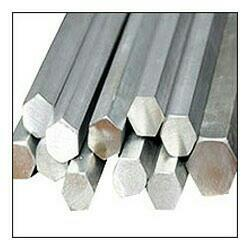 Aastha steel Corporation Supply and Trading of Alloy steel in Rajkot-Gujarat with Good Quality - by Aastha Steel Corporation, Rajkot