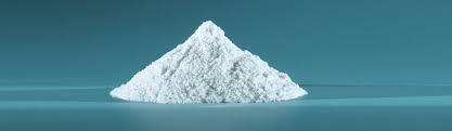 Skimmed Milk Powder suppliers, dealers, distributors and manufacturers in Chennai, Tamil Nadu, India and Skimmed Milk Powder   Our company is among the most sought after offering Skimmed Milk Powder to the clients. Skimmed Milk Powder suppl - by Pentawin Trades & Services, Chennai