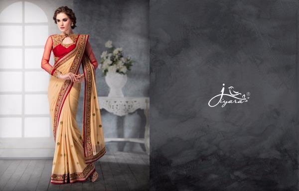 designer collection - by Pratibha Sarees, Surat