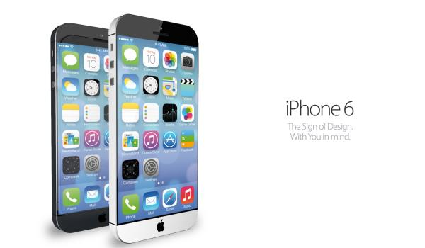 Iphone Service Center in Chennai  We are the Authorized Service Center in Chennai for more details kindly contact us : +91 9790909015  - by Ios Care, Chennai