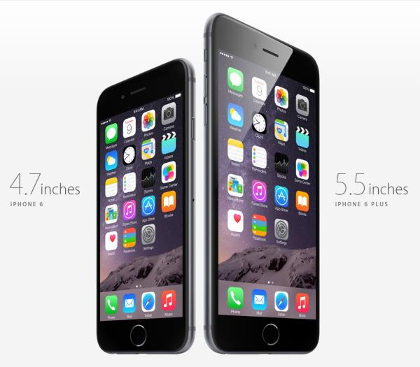 I phone Services in Chennai  We are the Best Service provider on apple products in Chennai for more details contact : +91 9790909015  - by Ios Care, Chennai