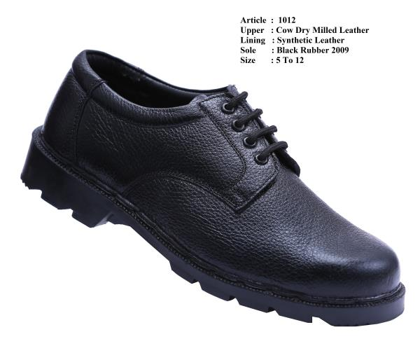 rubber sole  - by BOOTS INDIA 9841060586, Chennai