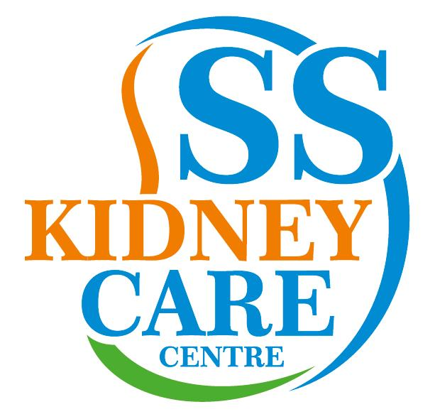 We SS Kidney Care center, East veli St, Madurai. DO handle treatment of the below listed diseases in efficient way  - Diabetic Care in CKD  - BP Care in CKD  - Stone  - Endoscopic  - Chronic Kidney Disease  - DIET Advice  - Urinary Infectio - by SS Kidney Care Center, Madurai