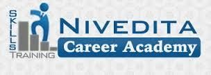nivedita computer training centre  following courses are given 1.c, c++ 2.ASP.net 3.java 4.j2EE 5.webdesigning 6.photo shop 7.MS-office 8.tally  - by Nivedita Career Academy, Trichy